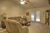 10490 West Road - Photo 3