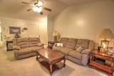 10490 West Road - Photo 4