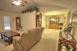 10490 West Road - Photo 5