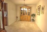 10490 West Road - Photo 6