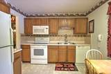10490 West Road - Photo 8