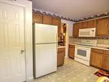 10490 West Road - Photo 9