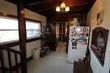 5285-5291 Morning Sun Road - Photo 21