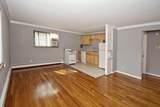 3577 Linwood Avenue - Photo 11