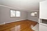 3577 Linwood Avenue - Photo 13