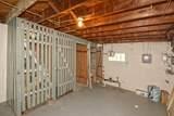 3577 Linwood Avenue - Photo 21