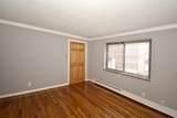 3577 Linwood Avenue - Photo 4