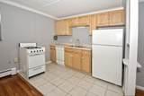 3577 Linwood Avenue - Photo 9
