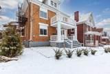 1579 Dixmont Avenue - Photo 1