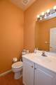 6460 Turnberry Court - Photo 19