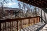 11983 Olde Dominion Drive - Photo 21
