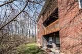 11983 Olde Dominion Drive - Photo 22