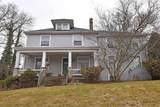 2332 Beechmont Avenue - Photo 1