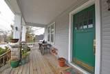2332 Beechmont Avenue - Photo 3