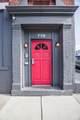 719 Mcmillan Street - Photo 1