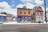 1707 Blue Rock Street - Photo 2