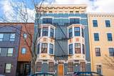 131 Fifteenth Street - Photo 1