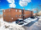 505-507 Sandheger Place - Photo 3