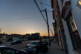 220 Liberty Street - Photo 47
