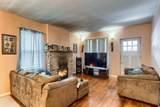 860 Blair Avenue - Photo 12