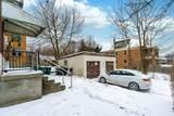 860 Blair Avenue - Photo 29