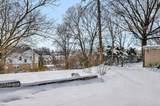 4363 Ridgeview Avenue - Photo 29