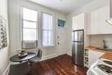 309 Thirteenth Street - Photo 64