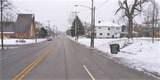 2605 Main Street - Photo 7