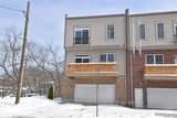 2309 Victory Parkway - Photo 42