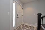 2309 Victory Parkway - Photo 7