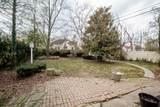 3741 Middlebrook Avenue - Photo 14
