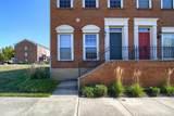 1434 Laurel Park Drive - Photo 1