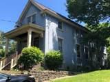 2960 Deckebach Avenue - Photo 1