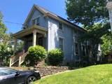 2960 Deckebach Avenue - Photo 17