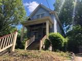 2960 Deckebach Avenue - Photo 2