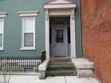 533 Milton #2 Avenue - Photo 1