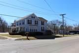 601 Main Street - Photo 10