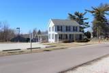 601 Main Street - Photo 8