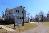 601 Main Street - Photo 9