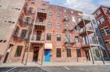 215 Wade Street - Photo 35