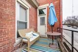 561 Milton Street - Photo 27