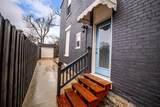 4019 Delaney Street - Photo 3