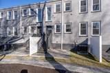 2829 Ashland Avenue - Photo 28