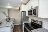 2829 Ashland Avenue - Photo 10