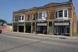 1321 Central Avenue - Photo 1