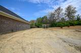 9826 Orchard Trail - Photo 5