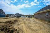 9826 Orchard Trail - Photo 7