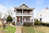 1403 Sutton Avenue - Photo 1