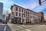 5 Twelfth Street - Photo 35