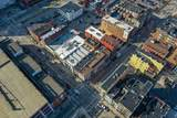 5 Twelfth Street - Photo 28